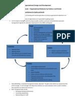 Organizational Behavior Kreitner Pdf
