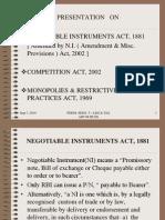 5-Legal & Tax ASP of Busn Sem- i
