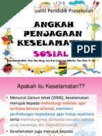 Keselamatan Sosial - Copy