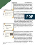 11 Carcass Disposal Overview PPT SPN