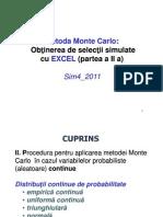 Sim4_2011 [Compatibility Mode]
