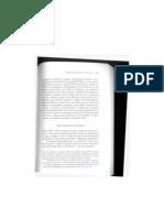 Los Indìgenas de chiapas y la rebeliòn zapatistas, microhistòrias polìticas, Estrada Saavedra, Marcos y Viqueira, Juan Pedro [Pages 322 - 330]