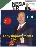 Majalah Ip Edisi 6 Tahun 2008