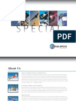 Optics Manufacturing Capabilities_brochure