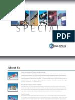 Optics Manufacturing Capabilities_brochure