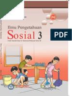 BukuBse.belajarOnlineGratis.com_Kelas III_SD_Ilmu Pengetahuan Sosial 3_Muh Nur Sya'Ban-0