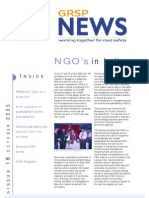 GRSP News 16 [Personnellement.net]