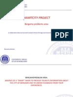 First Bergamo Problem Area_ Smart Tourism
