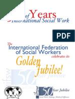 IFSW-GoldenJubilee_1