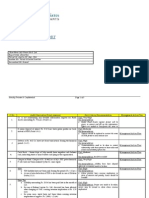 Internal Audit Report Format