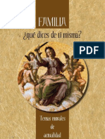 Funes, Miguel -Temas Morales de Actualidad