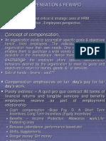 74099222 Compensation Reward Management