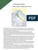 1etruschi e Italia Preromana