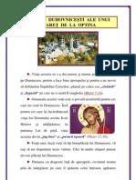 013. Sfaturi Duhovnicesti Ale Unui Staret de La Optina