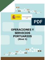 Operaciones y Servicios Portuarios3