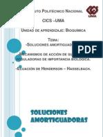 soluciones_amortiguadoras[1]