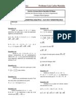 Ex.Geom.Analítica.06