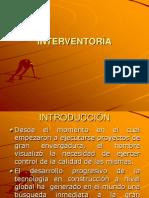 1. Introduccion a La Interventoria_Int. I