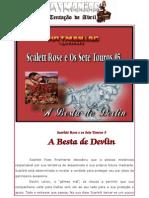 05 - A Besta de Devlin [RevHM]