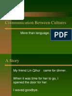 Culture 1