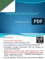 Outsourcing CSR - EFAC