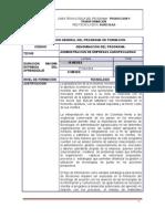 Tgo en Administracion de Empresas Agropecuarias Cod[1]. 723105[1]