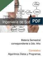 Ingeniería-I-Practica1-2012