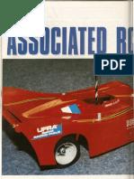 Associated Rc12L_auto8_fév88_31