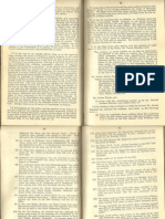 Justice J.L. Kapur Commission Report on Gandhi Assassination PART1 B