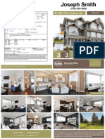 Supersize Feature Sheet