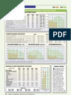 process dynamics and control seborg 3rd edition solution manual pdf