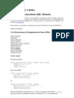 SQLenMySQL5DML (1)