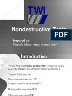 62547139-NDT-Methods