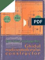 Filehost_Ghidul Radioamatorului Constructor