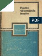 Manualul_radioamatorului_incepator