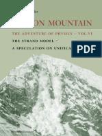 Physics Volume 6