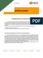 Generalidades Urgencias Medicas y Reanimacion (1)