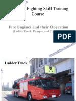 Fire Engine Operation.pdf