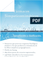 frmacossimpaticomimticos-091129102929-phpapp02