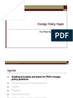 Foreign Policy Roundtable 210412 [Compatibility Mode]