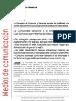 Lopez Informacion (1)