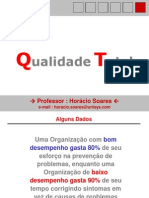 IPG Qualidade Total
