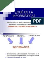 Qu Es La Informtica2310