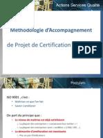 Méthodologie+Accompagnement+ISO+9001