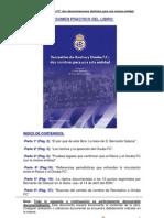 LA DESAPARICIÓN FALSA DEL REAL CLUB RECREATIVO DE HUELVA EN 1931