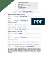 16580 Analisis Quimico