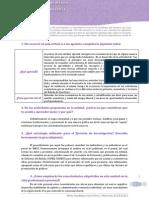 ATR_U1_MASP Autorreflexiones U1 Contexto Socioeconómico de México, UNADM