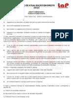D.empresarial2012.1exercicios