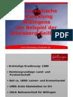 Vortrag JWilke VDS-Tagung08