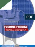 FUSIONE FREDDA-Storia Della Ricerca in Italia-EnEA